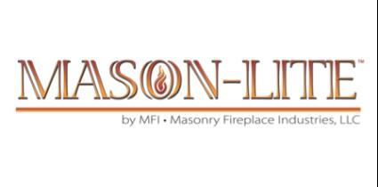 Mason-lite_logo_TEMP