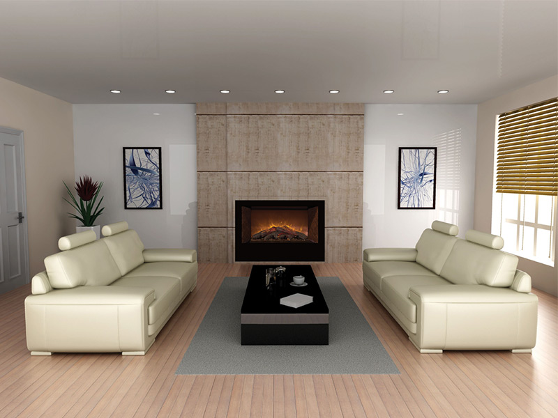 wall for electric cables design fireplace tv tijanistika power how flush mount to a install recessed
