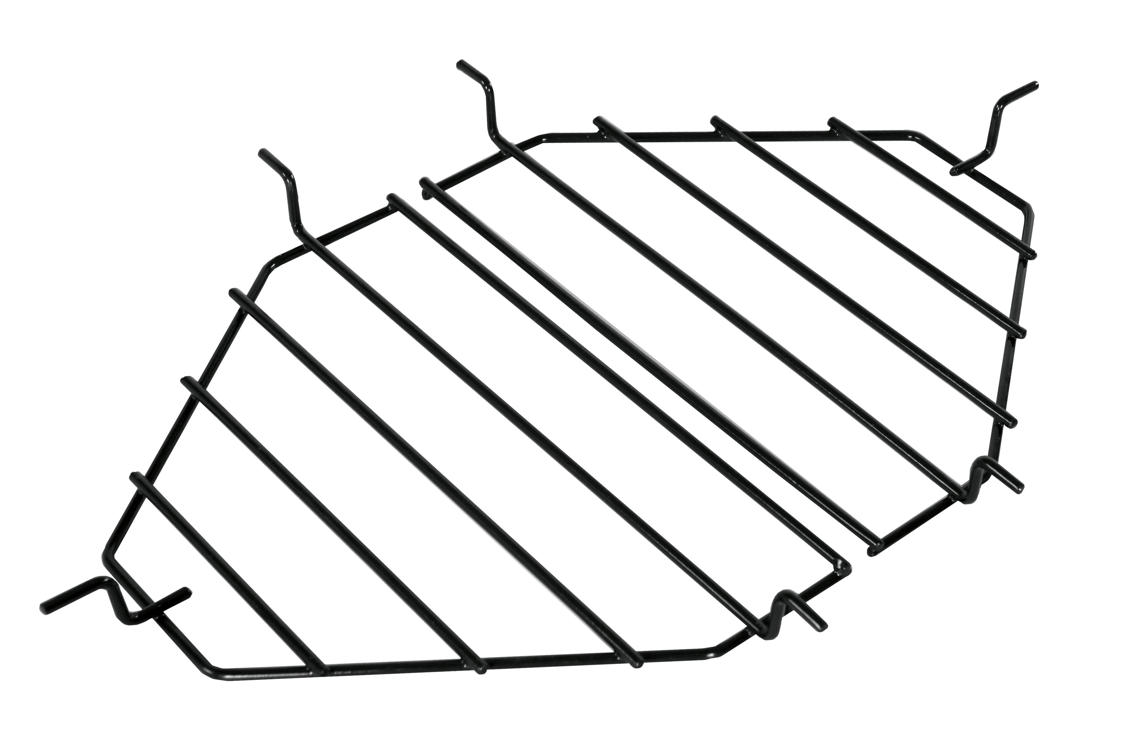 20171028042214 kitchenaid Grill Parts additionally Cookware moreover 20171028042214 kitchenaid Grill Parts besides 192084802376 likewise Top 20 Best Grill Baskets. on bbq griddle