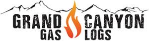 logo-web1
