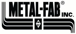metalfab