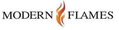 modern-flames-logo-white