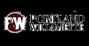 portwill-logo (2)